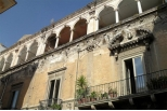 Foggia - Bed & Breakfast White