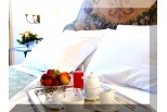 I servizi - Bed & Breakfast White