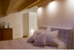 Appartamento - Bed & Breakfast White